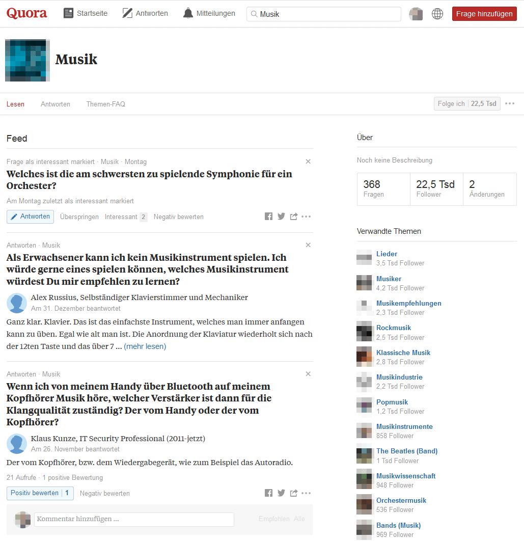 miglior collegamento sito Yahoo risposte