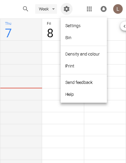Sincronizzare Calendario Outlook Android.Outlook Google Calendar Sync Come Sincronizzare Il
