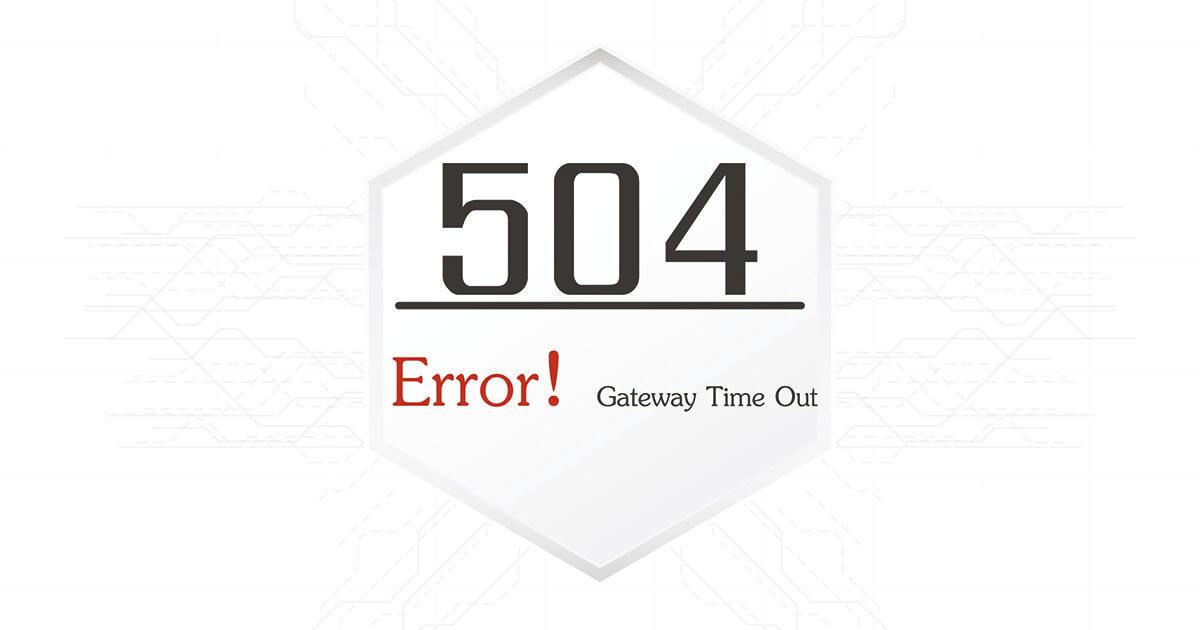 errore di impot ubuntu ha tentato un errore di importazione relativo