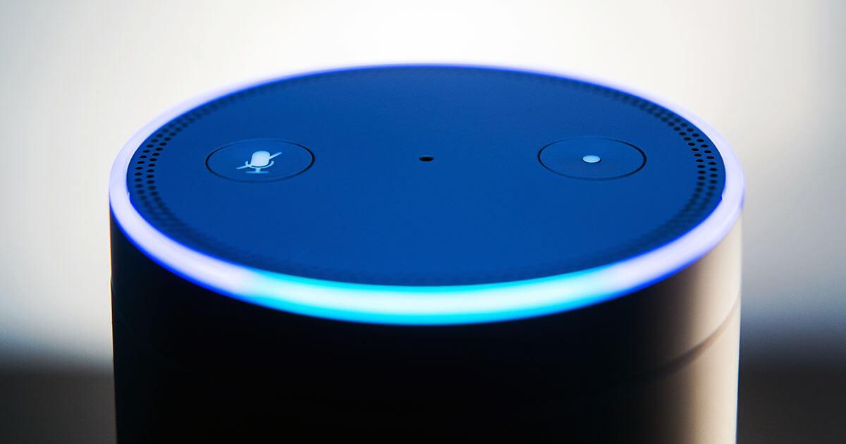 6cd6cc88e7 Alexa Skill: le migliori funzioni extra per i dispositivi Echo - 1&1 ...
