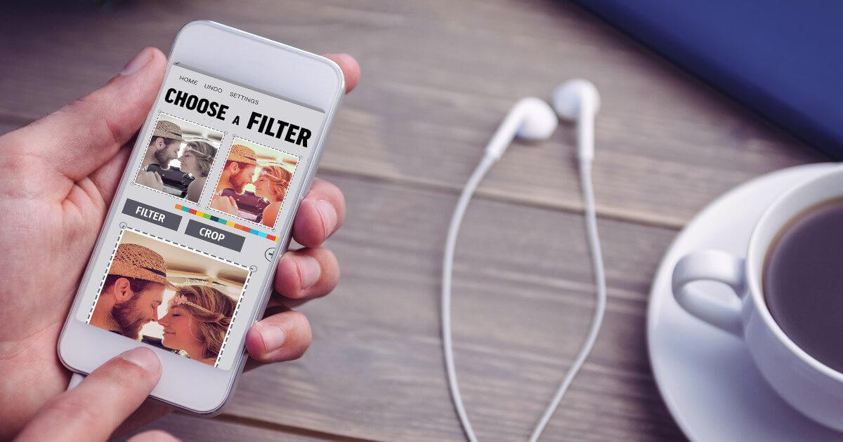 i migliori film a luci rosse app chat gratis