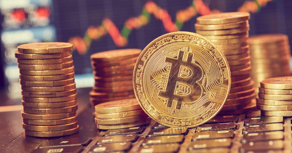 Bitcoin, come funziona | Diritto e Finanza
