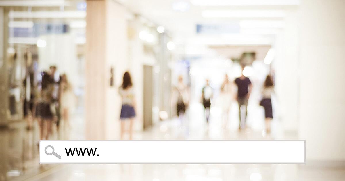 6462590e869 Le piattaforme e-commerce che dovete conoscere - 1 1 IONOS