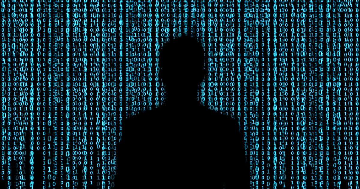 Dating furto di identità del sito Web