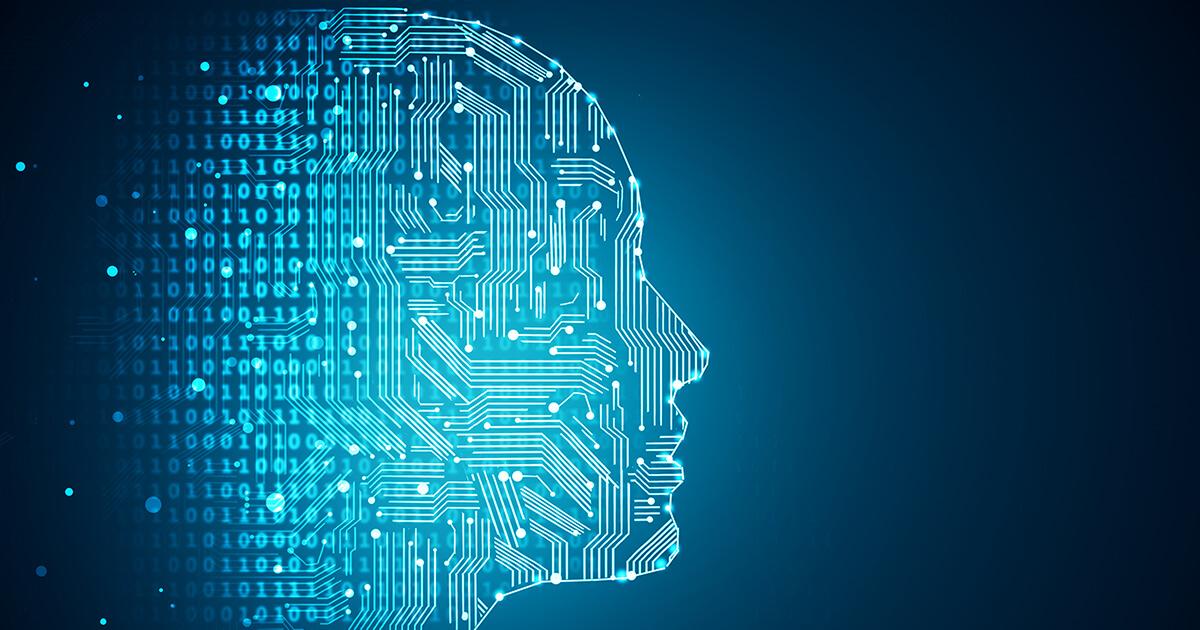 i futures bitcoin investono in un conto aperto apprendimento automatico in corso di finanza