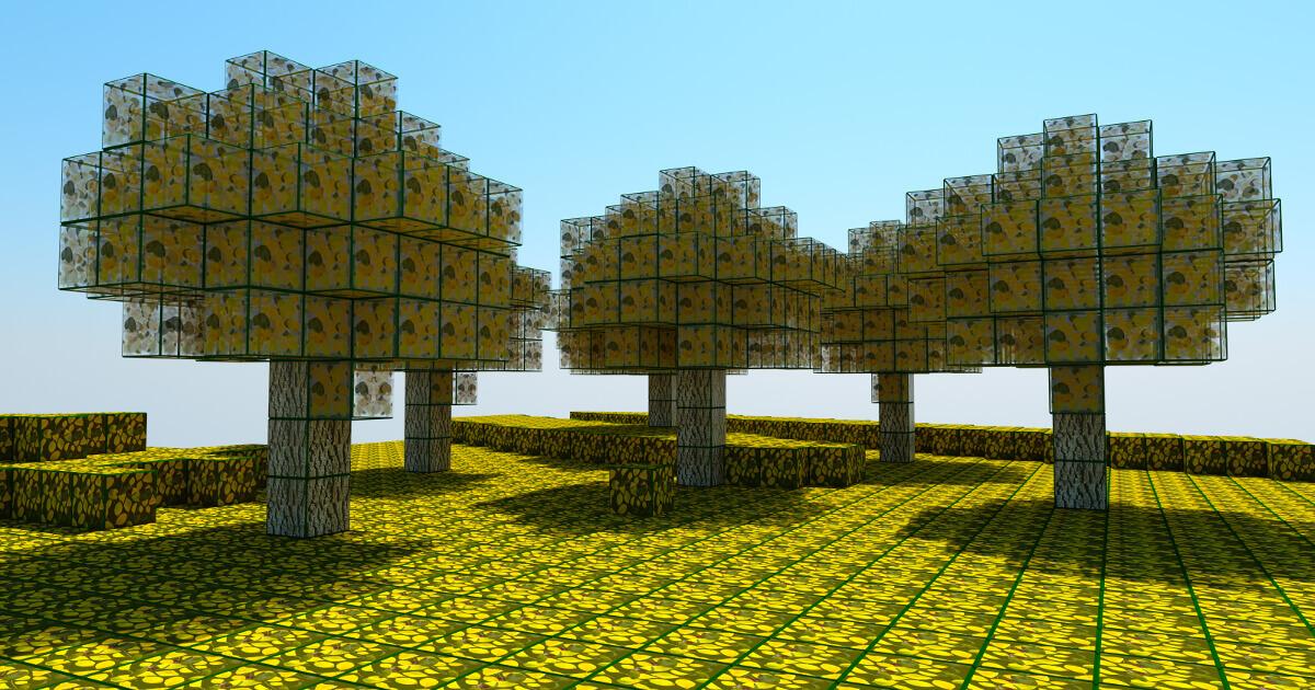 Configurare un server dedicato per giocare a Minecraft