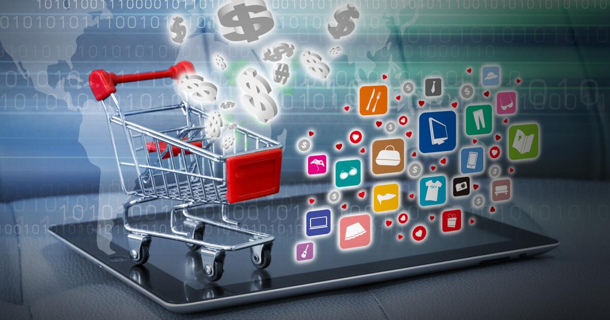 hot sale online 63ef9 b61fb 8 consigli per il marketing di un negozio online - IONOS