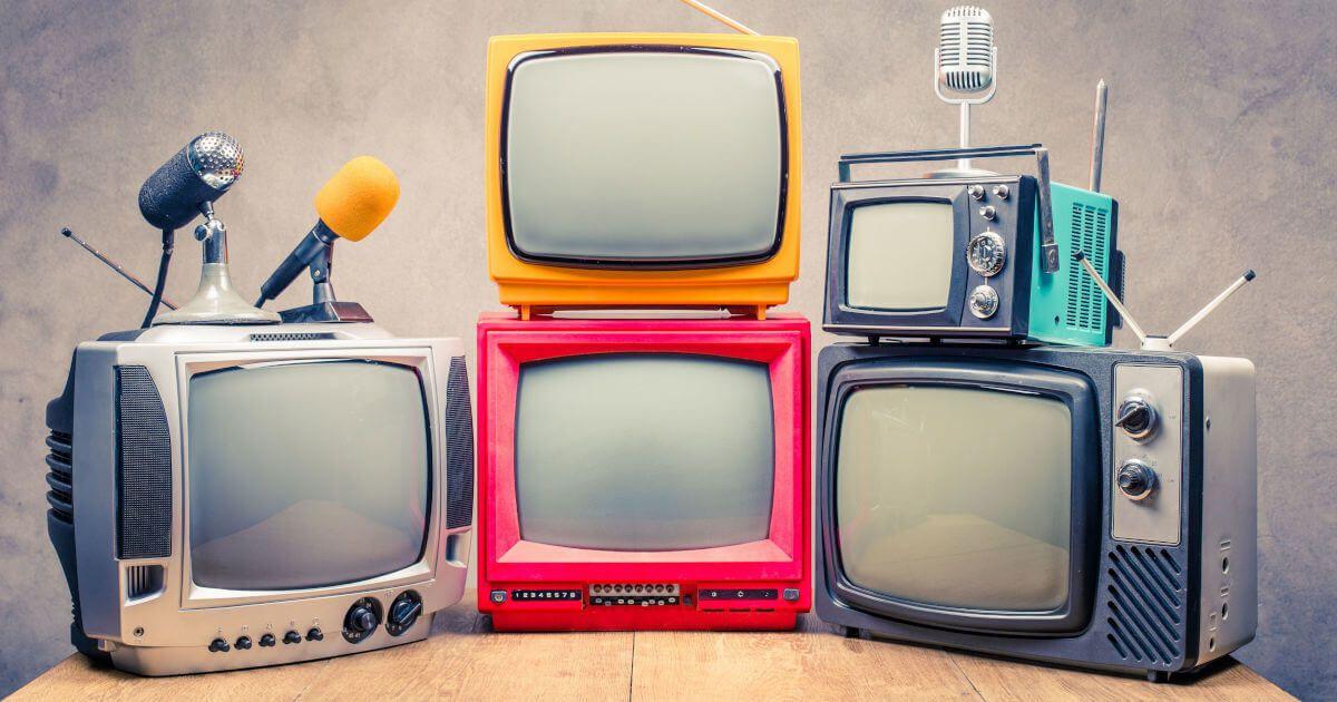 che cosa fa il termine consente di collegare media mostrare come incontri al buio
