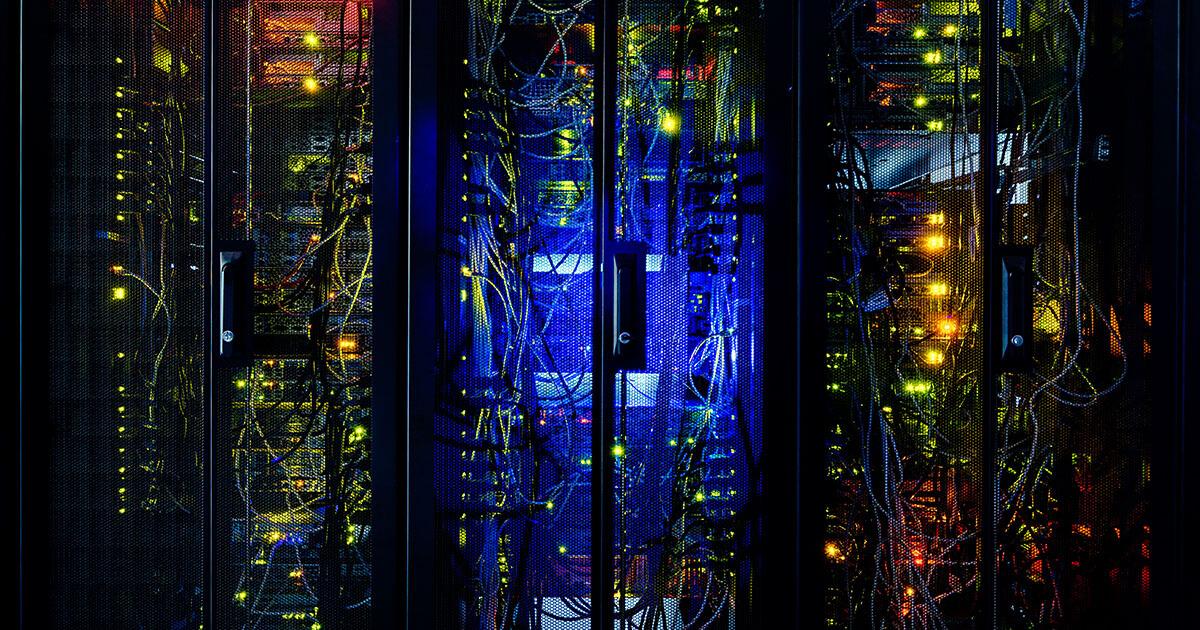 Come Ottenere Un Server Dns Dal Vostro Raspberry Pi Ionos
