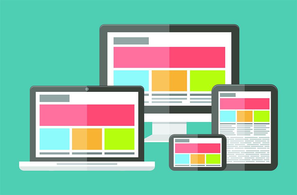 Ottimizzare i siti web per i dispositivi mobili 1 1 for Miglior design di siti web di mobili