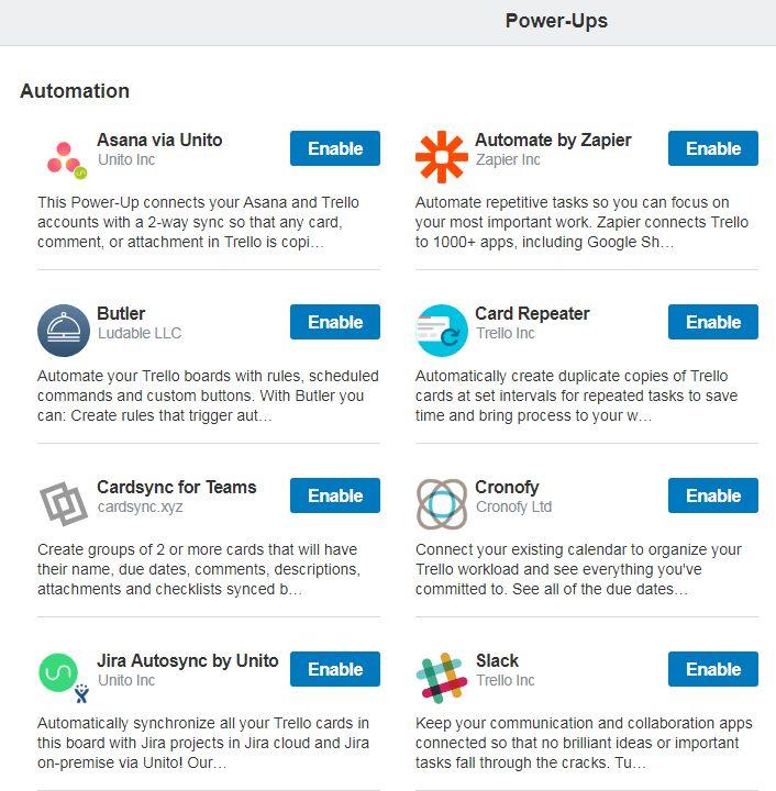 australiana appuntamenti Apps Android